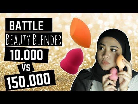 mp4 Beauty Blender Tidak Mengembang, download Beauty Blender Tidak Mengembang video klip Beauty Blender Tidak Mengembang