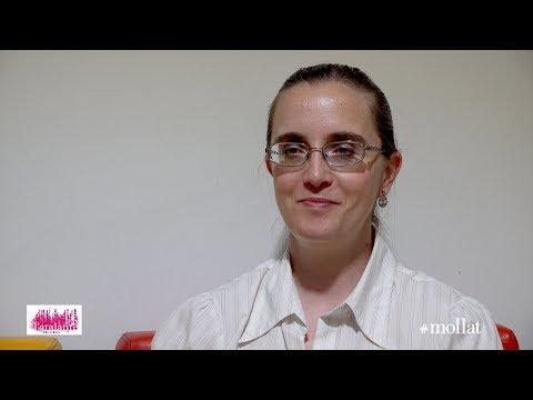 Vidéo de Marie Brennan