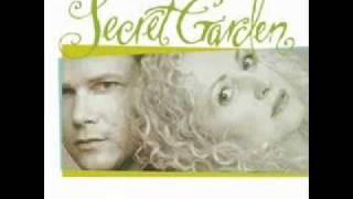 Secret Garden - Duo