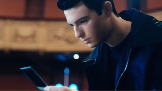 Petit Biscuit   We Were Young (ft. JP Cooper) (Official Video)