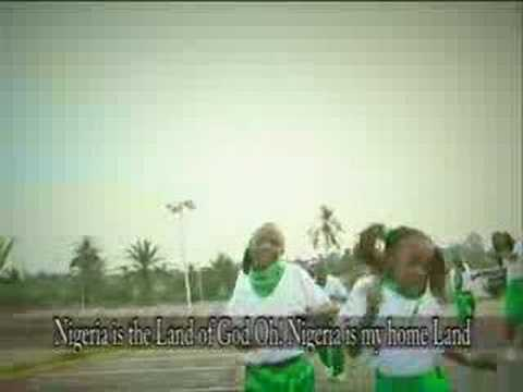 Download Destined Kids-----------nigeria HD Mp4 3GP Video and MP3