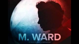 <b>M Ward</b>  Watch The Show 2012mp4