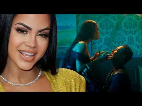 Bachata Mix 2020 Romeo Santos Natti Natasha Prince Royce Musica Y Algo Mas