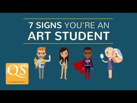 Art Scholarships Around The World Top Universities