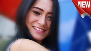 Vita Alvia   Gemantunge Roso ( Official Music Video ANEKA SAFARI )