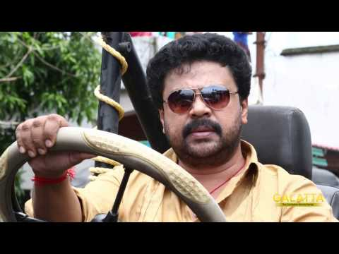 Premam-Madonna-pairs-with-Dileep-09-03-2016
