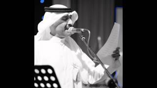 اغاني طرب MP3 احمد الحريبي بسيطه تحميل MP3