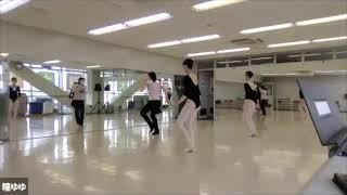 【アーカイブ】3/13ジャズリズムのサムネイル