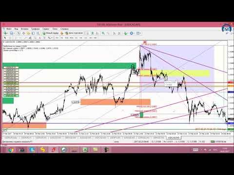 Индикатор стабильная прибыль forex