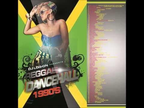 Sean Paul Songs Garala Mixed Tape Download