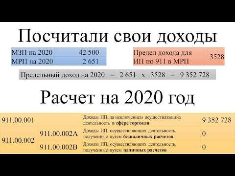 Депозит пристава октябрьского района красноярск
