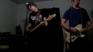 Austin And Bradley Waters Singin Grown Women By Jason Aldean