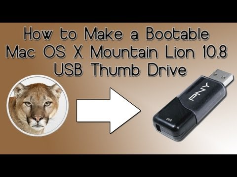 https://www.informationweek.com/how-to-create-an-os-x-107-usb-install-drive-/d/d-id/1099026