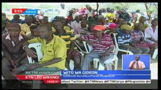 KTN Leo: Gideon Moi afichua kwamba serikali inalenga kurekebisha mswada wa Kawi
