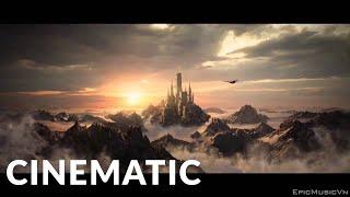 Epic Cinematic | John Dreamer - True Strength | Epic Action | Epic Music VN