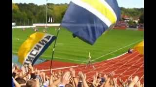 preview picture of video 'FSV Zwickau - FC Carl Zeiss Jena'