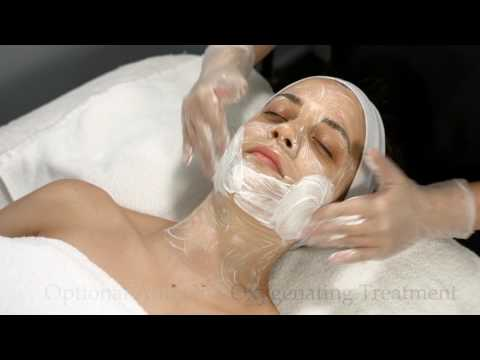 Purifying Facial - Pore Cleaning Deep Cleansing Extractions By SANCTUARY SKIN CARE AND BEAUTY Mp3