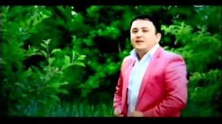 Murodbek Qilichev_-_qurjoqgina