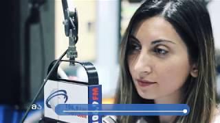 რა თვისებები უნდა ჰქონდეს PR მენეჯერს – FM ქოუჩი