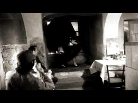 Cruel - Matador (26.4.1937)