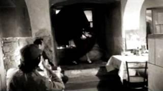 Video Matador (26.4.1937)