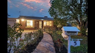 5 Pandanya Avenue, Ingle Farm 5098 - Adelaide Real Estate Agent Marco Fellegvari