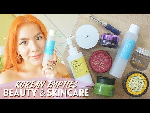Black Sugar Honey Mask Wash Off by Skinfood #2