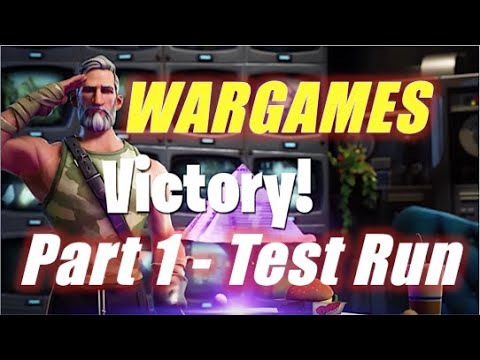 Fortnite Scammer Test 2 Getplaypk The Fastest Free Yout