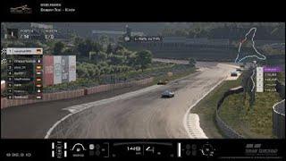 Gran Turismo™SPORT_20180522230712