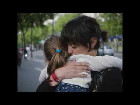 Trailer de Allons enfants — Cléo & Paul (HD)