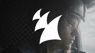 Armin van Buuren & Kensington - Heading Up High