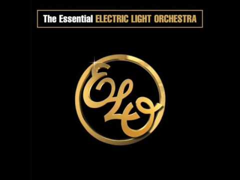 Can't Get It Out Of My Head (1974) (Song) by Electric Light Orchestra