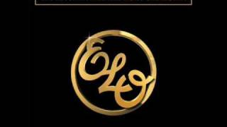 Electric Light Orchestra   Can't Get You Out of my Head