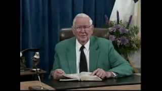 Revelation Chapter 10 (February 14, 2014) ~ Rebroadcast beginning Revelation 10:1