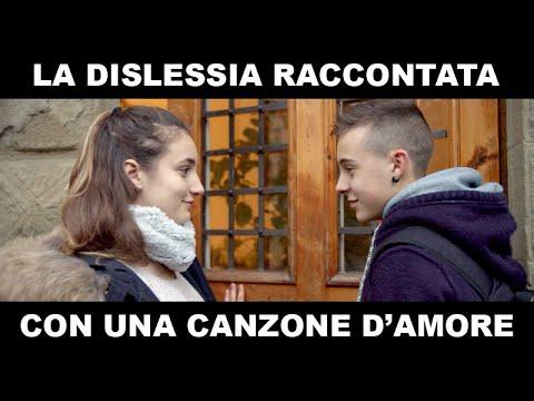 Lorenzo Baglioni - L'arome Secco Sè (Official Music Video w/Lyrics)