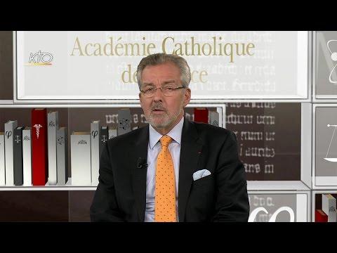 Patrick Demouy :Les origines de la royauté sacrée en France