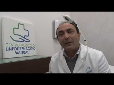 Il dispositivo medico per trattamento di una potenzialità