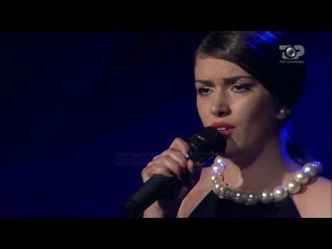 Arilda Hoxha - Asnjehere