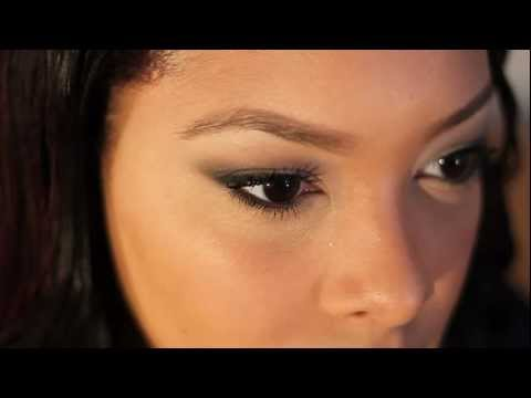 DÉFINICILS - High Definition Mascara by Lancôme #5