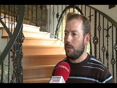 Turistas atraídos por las leyendas de 'Villa Cardadorum'