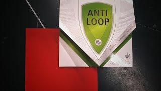 [TT] Sunflex Anti Loop