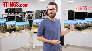 Video: LG Monitor Lineup Explained