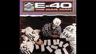 Rap Music by E40 Ft  Bo Roc   Things'll Never Change   Also on iTunes