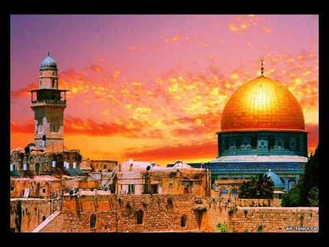Еврейская молитва..avi