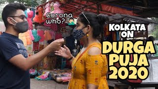 5:59 Now playing KOLKATA ON DURGA PUJA 2020 🤷‍♂️ | Priyam Ghose - Download this Video in MP3, M4A, WEBM, MP4, 3GP