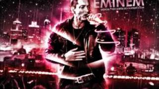 ★★★ HOT NEW SONG Eminem - Forgive Me ★★★