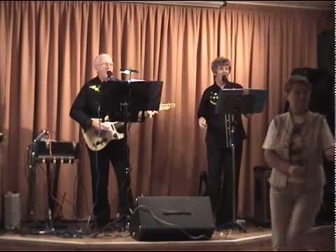Bandy The Rodeo Clown Chords Amp Lyrics Moe Bandy