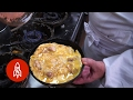 Download Youtube: The Chicken and the Egg: Mastering Japan's Original Comfort Food