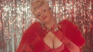 Cardi B, Bad Bunny & J Balvin - I Like It Swog Mashup Music