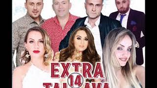 Tallava Relax 2019 Merita Sahiti